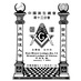 Sun Moon Lodge NO.13